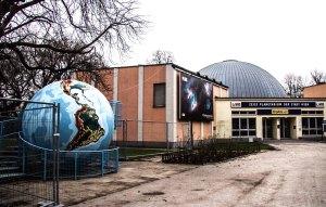 planetarium (1 von 1)