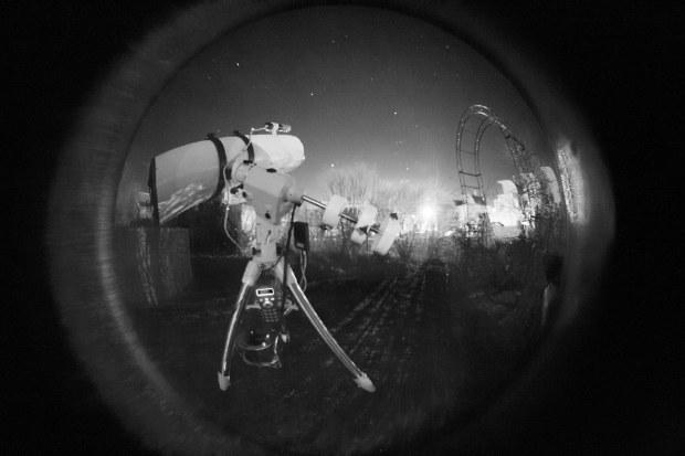 teleskop1 (1 von 1)