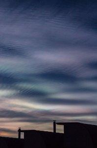 wolken (1 von 1)