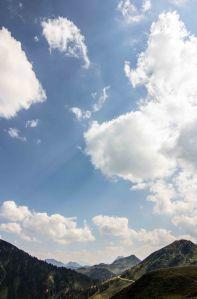 bergwolken (1 von 1)