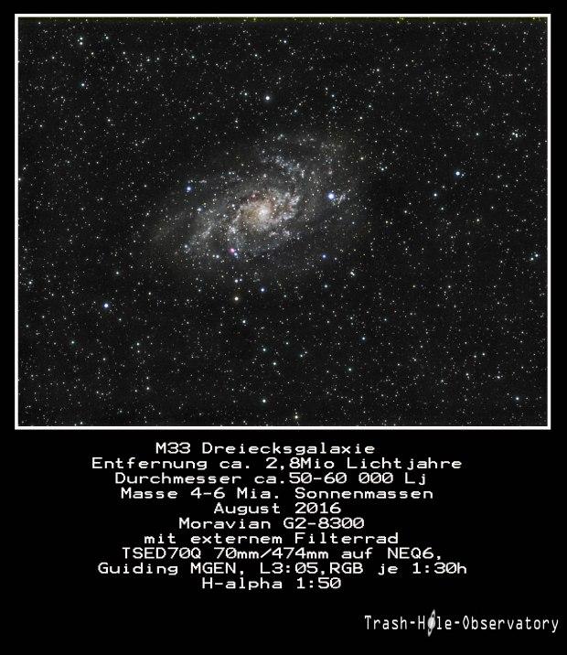 deep-sky-14-von-38