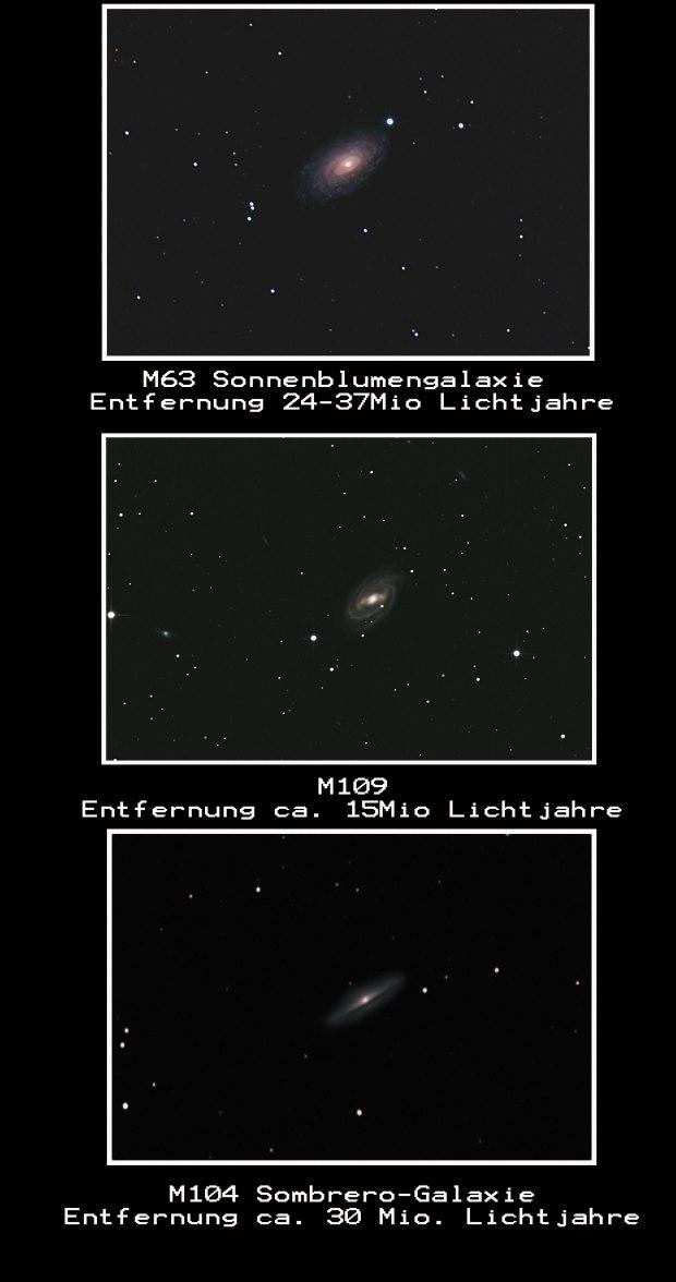 deep-sky-19-von-38