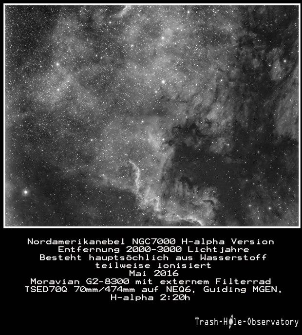 deep-sky-24-von-38
