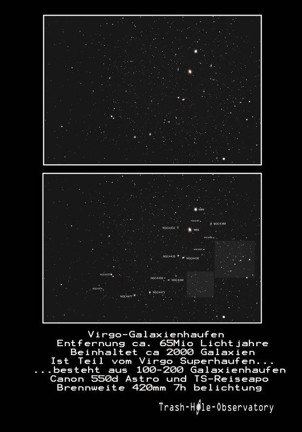 deep-sky-34-von-38