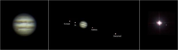 Jupiter und Monde GSO 10-  (1 von 1)