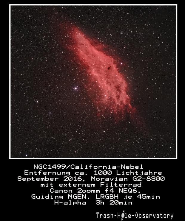 ngc1499-200mm-1-von-1