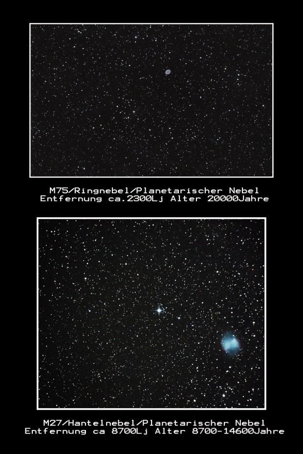 planetarische-nebel-1-von-1