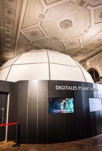 planetarium nhm (1 von 1)