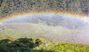 rainbow2 (1 von 1)