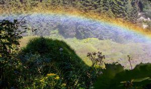 rainbow3 (1 von 1)