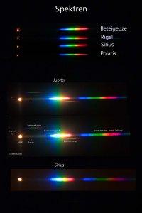 Spektren (1 von 1)