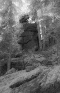 stoneman (1 von 1)