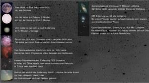 tafel lichtjahre (1 von 1)