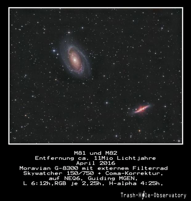 m82 m81 150 750 g2 8300 (1 von 1)