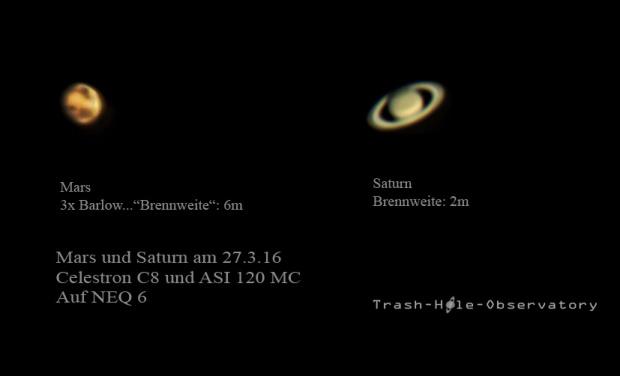 mars und saturn c8 (1 von 1)