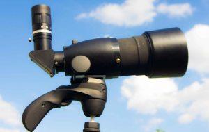 littlescope (1 von 1)