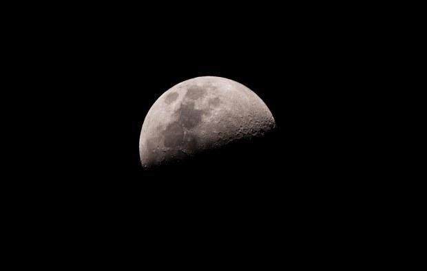 luna (1 von 1)