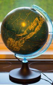 globus1 (1 von 1)