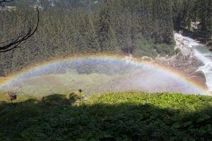 regenbogen gesamt (1 von 1)