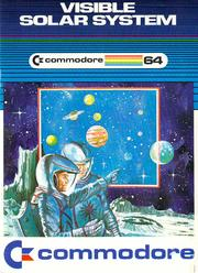 Visible_Solar_System_1982_Commodore_a