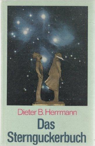 Sternguckerbuch