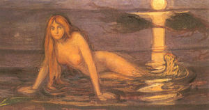 Edvard-Munch-The-Lady-from-the-Sea-S
