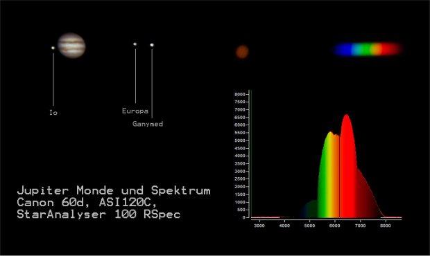 jupiter spektrum (1 von 1)