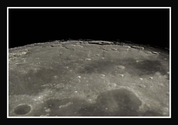 moonscape1 (1 von 1)
