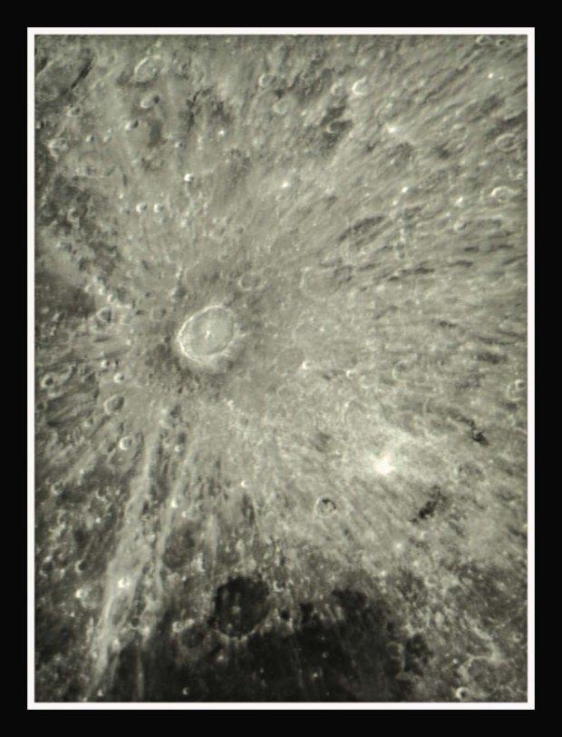 moonscape2 (1 von 1)