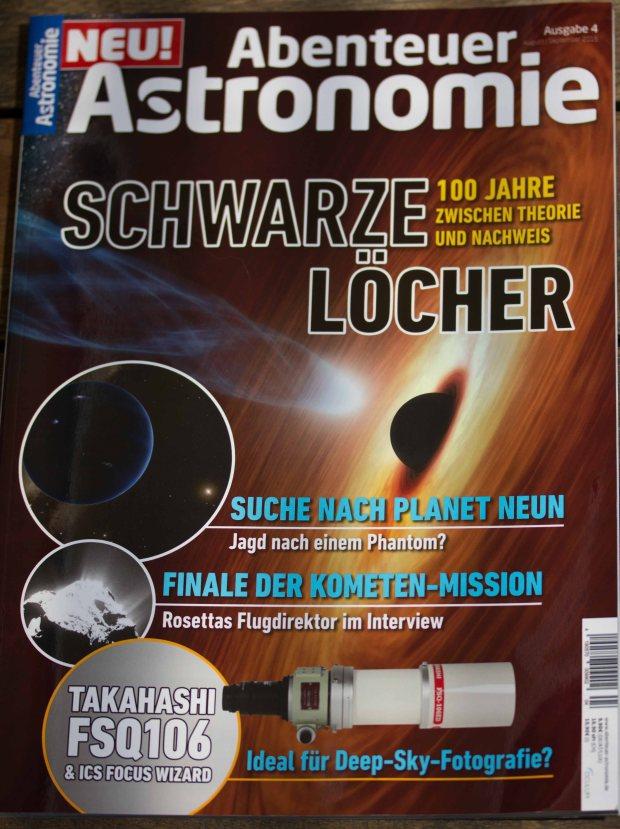 abenteuer astronomie (1 von 1)