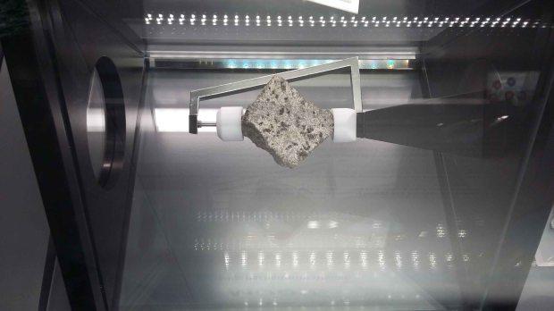 basalt-1