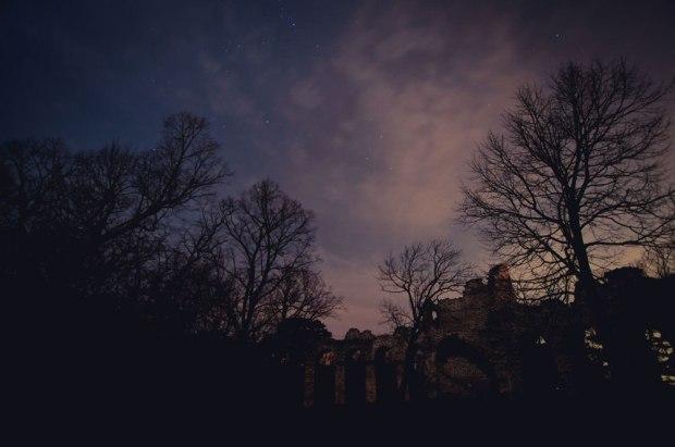 blog_sternenhimmel-amphitheater3
