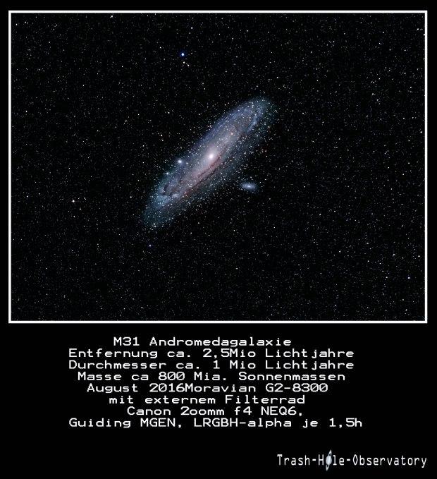 opufg-1