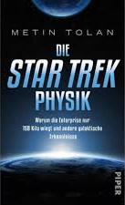 physik-star-trek