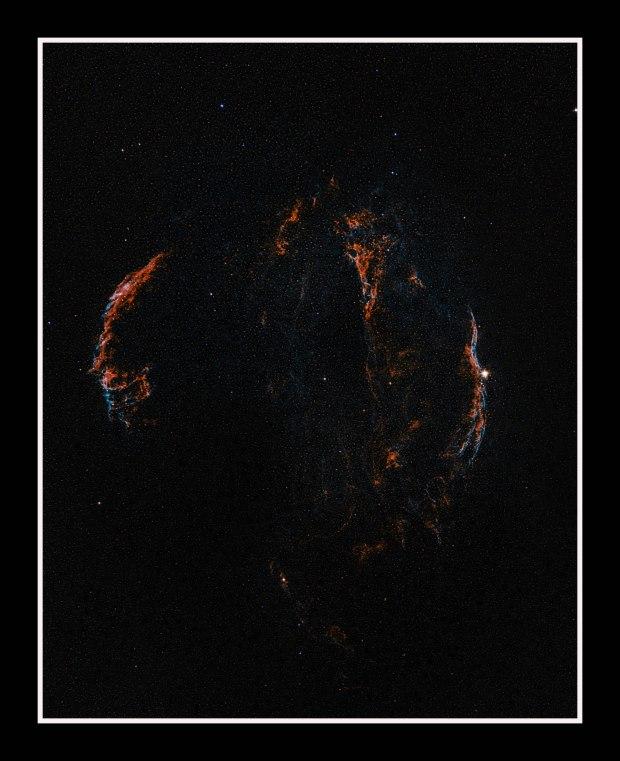 cirrus-alter